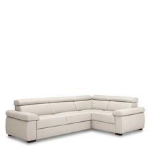 Мягкий уголок Etap Sofa - Zoom - BF/2,5F/E/1SK/B