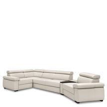 Мягкий уголок Etap Sofa - Zoom - B/1SK/E/2,5F/TT/1/B