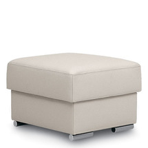 Пуф Etap Sofa - Zoom - Hocker