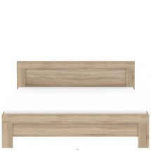 Кровать FORTE - LATIS - LTSL162