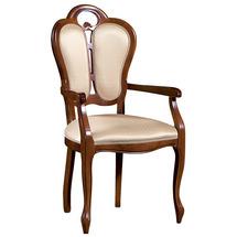 Крісло Taranko - Krzeslo K z podlokietnikiem