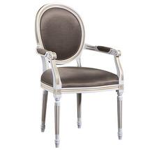 Крісло Taranko - Krzeslo T z podlokietnikiem