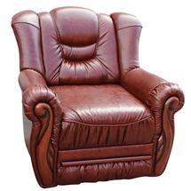 Крісло розкладне ВІКОМ - Князь