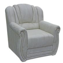 Крісло розкладне ВІКОМ - Бриз