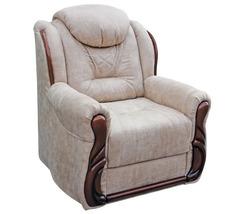 Кресло раскладное ВИКОМ - Шах