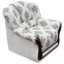 Крісло розкладне ВІКОМ - Данко