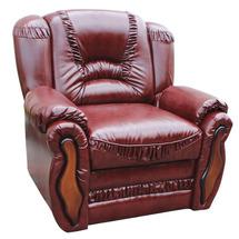 Крісло розкладне ВІКОМ - Васко