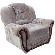 Кресло раскладное ВИКОМ - Бланш