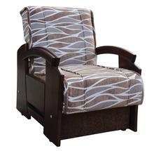 Крісло м'яке ВІКОМ - Солоха