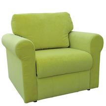 Крісло м'яке ВІКОМ - Сонет