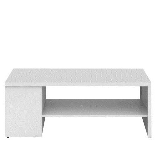 Журнальний столик BRW - Nepo - LAW/120