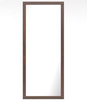 Дзеркало BRW - Kaspian II - LUS/50
