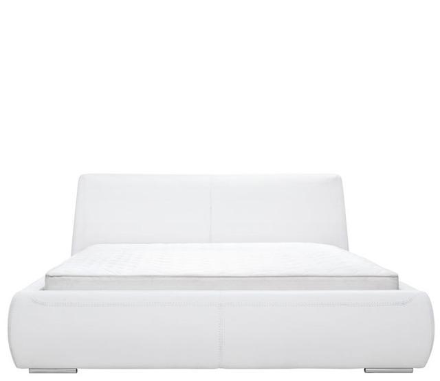 Ліжко BRW - Roksana II - ROKSANA II 160X200