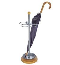 Зонтница SIGNAL - LUNA