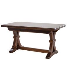 Стол раскладной - TIVOLI - Андра 1600