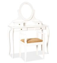 Туалетний столик SIGNAL - Bona I