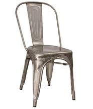 Барний стілець SIGNAL - Loft 1