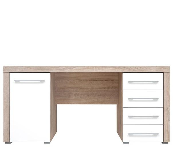 Комп'ютерний стіл BRW - Bigi - BIU1D4S
