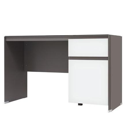 Комп'ютерний стіл BRW - Fini - BIU1D1S/7/12