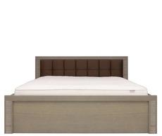 Ліжко BRW - Iberia - LOZ/160