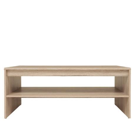 Журнальний столик BRW - Elpasso - LAW/110