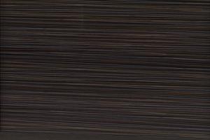 Фасад к шкафу-купе глянец BRW - Colin - SZF/183 FRONT - Laser nitka polysk