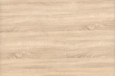 Фасад к шкафу-купе BRW - Colin - SZF/153 FRONT - Dab sonoma