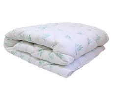 Одеяло ТЕП - Aloe Vera (microfiber) 150 х 210