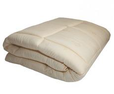 Ковдра ТЕП - Pure Wool (microfiber) 150 х 210