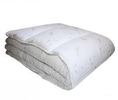 Одеяло ТЕП - Bamboo (microfiber) 150 х 210