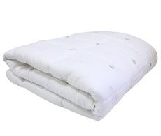 Ковдра ТЕП - Cotton (microfiber 150 х 210