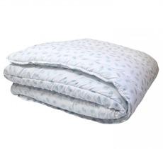 Одеяло ТЕП - Down (microfiber)