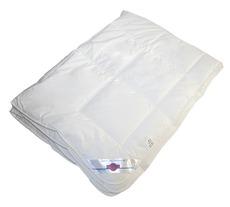 Одеяло ТЕП - Modal 150 x 205