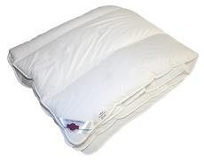 Одеяло ТЕП - Modal Extra 150 x 205