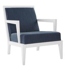 Крісло BRW - TXF 002