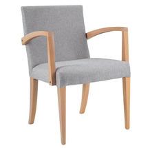 Кресло BRW - FOTEL TXF_004