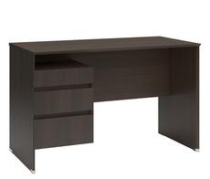 Компьютерный стол BRW - B04-BIU3S/120 (wenge)