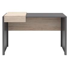 Комп'ютерний стіл BRW - B07-BIU1S/120_R
