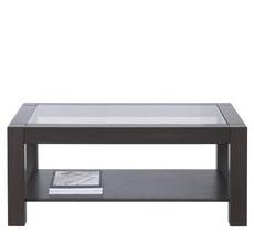 Журнальний столик BRW - RUMBI/106/64