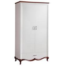 Шафа 2-х дверна Taranko - Milano - MI-2D szafa