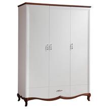 Шафа 3-х дверна Taranko - Milano - MI-3D szafa