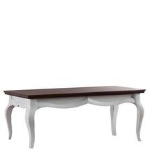 Журнальний столик Taranko - Milano - MI-2 stolik