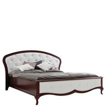 Ліжко Taranko - Milano - MI-Loze 1 160x200