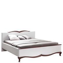 Ліжко Taranko - Milano - MI-Loze 3 160x200
