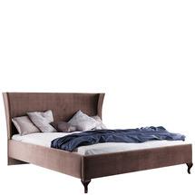 Ліжко Taranko - Milano - CL-Loze 1