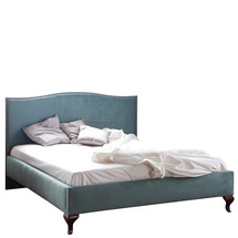 Ліжко Taranko - Milano - CL-Loze 2