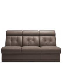 Кожаный элемент Helvetia Furniture - Butterfly - SEGM. EL 3F