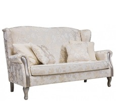 Мягкий диван Unimebel - Sofa Noble