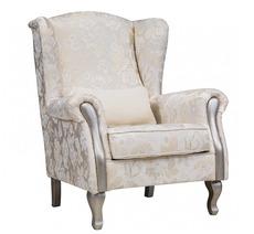 Мягкое кресло Unimebel - Fotel Noble