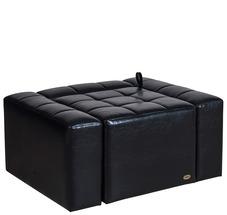 Мягкое кресло Unimebel - Fotel Baron